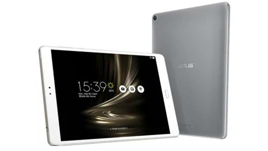 ASUS ZenPad 3S 10 Z500M Tablet PC
