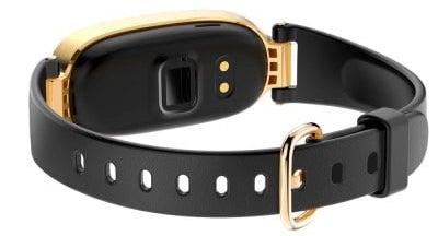 Bluetooth Women Smart Bracelet