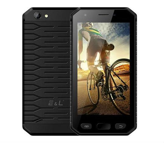 E&L S30 4G Smartphone