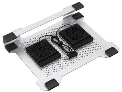 Full Aluminum Universal Cooling Stand