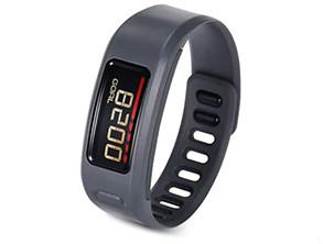 Garmin Vivofit Smartband Black