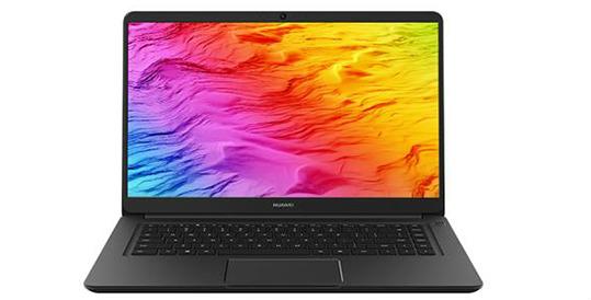 Huawei MateBook D Laptop Computer