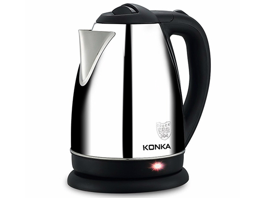 KONKA KEK - 15DG1830 Fastest Electric Kettle
