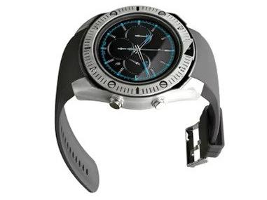 KY003 2G Smartwatch Phone