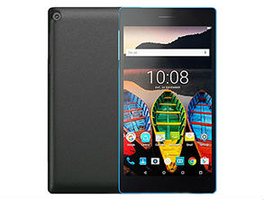 Lenovo TB3 - 730M Tablet PC Blue