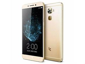 LeTV Leeco Le Pro3 Elite 4G Smartphone Golden