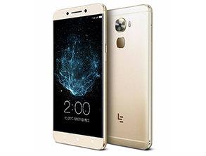 LeTV LeEco Le S3 X522 4G Smartphone Silver