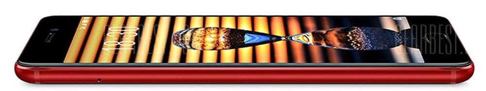 Meizu Pro 7 Phone