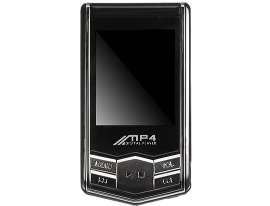 MINI MP3 MP4 Music Player