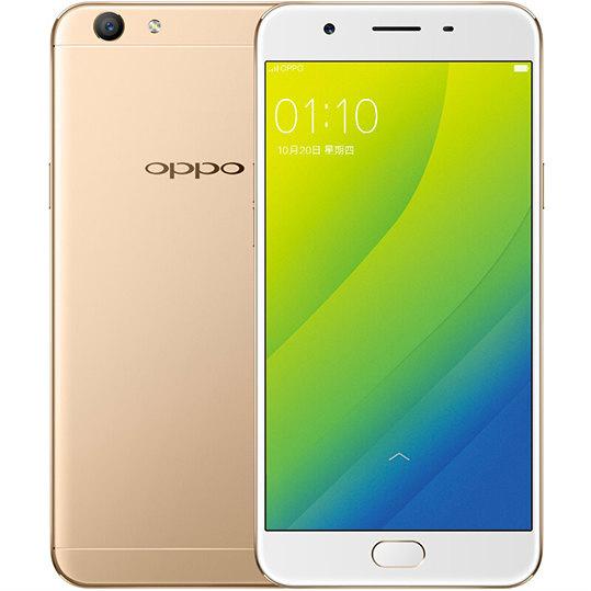 OPPO A59s Smartphone