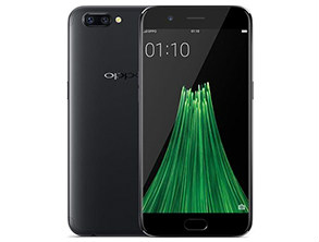 OPPO R11 64GB Smartphone Black