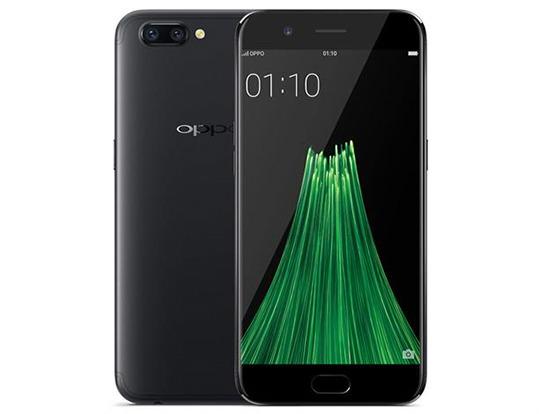 OPPO R11 64GB Smartphone