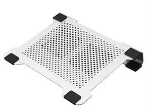 ORICO NA15 - SV Full Aluminum Cooling Pad White