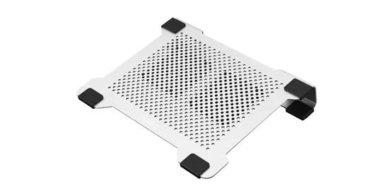 ORICO NA15 - SV Full Aluminum Cooling Pad
