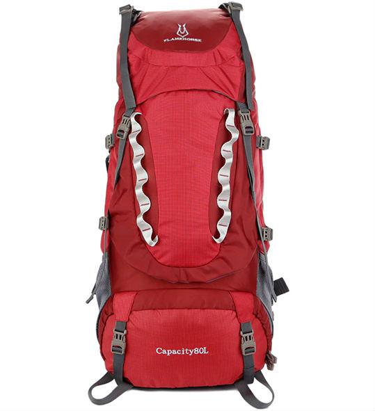 Outdoor Mountaineer Large Rucksack