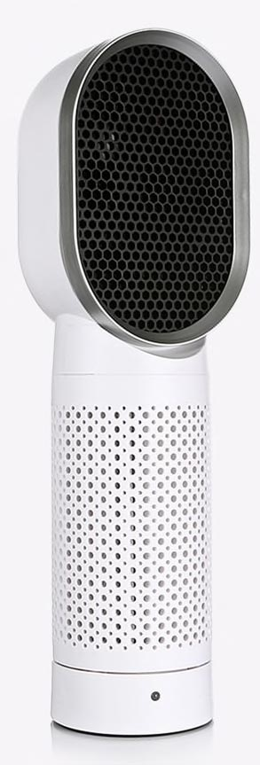 TenFifteen Multi Filter Air Cleaner