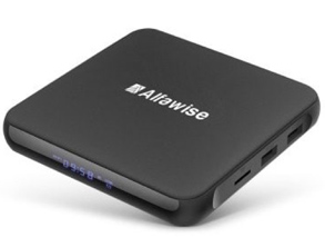 Top 5 Best Android TV Boxes