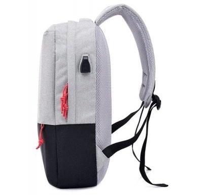 USB Urban Backpack