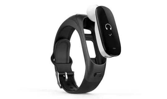 V08 Smart Bracelet Smartband