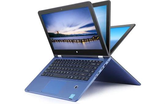 VOYO V3 Pro Notebook