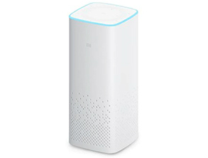 Xiaomi AI Bluetooth Speaker White