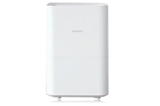 Xiaomi Smart Mi 4L Air Humidifier