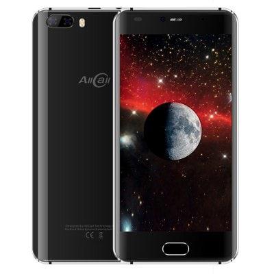 Allcall Rio 3G Smartphone