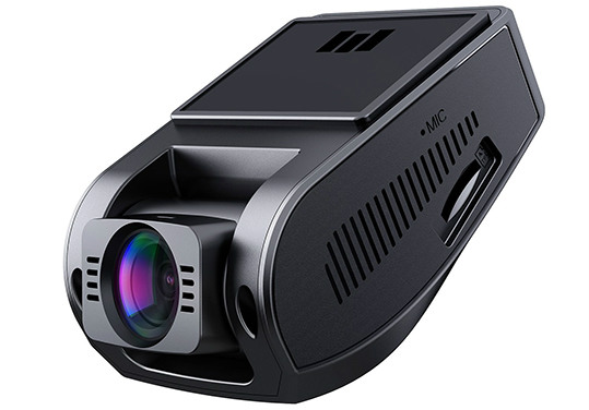 AUKEY Dashboard Camera Recorder