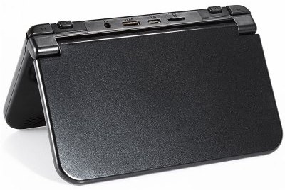 GPD XD Plus Game Console