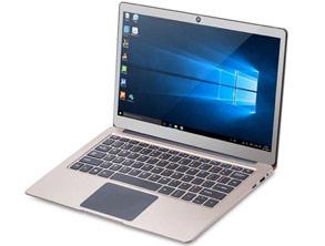 Budget Laptop PIPO W13
