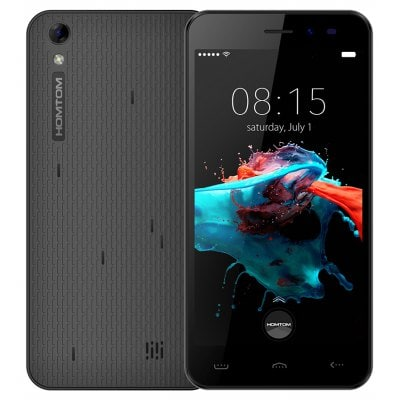 HOMTOM HT16 3G Smartphone