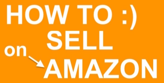 How to Successfully Sell on Amazon
