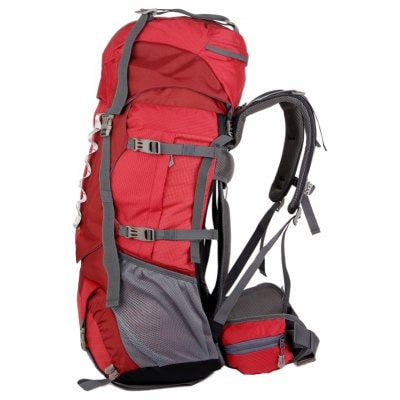 Mountaineer Large Rucksack