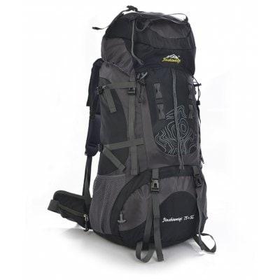 Mountaineering Outdoor Backpack