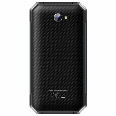 NOMU S30 Mini 4G Smartphone