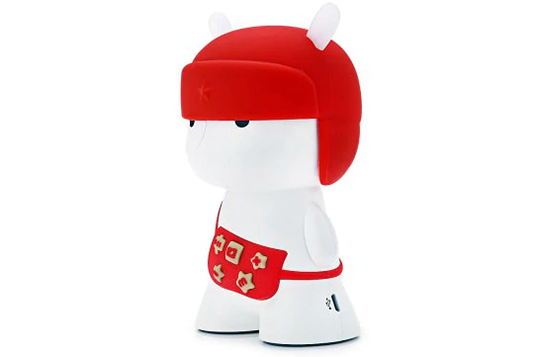 Original Xiaomi Mi Rabbit Mini Speaker