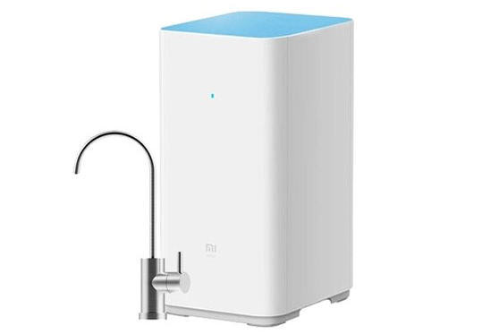 Original Xiaomi Mi Water Purifier