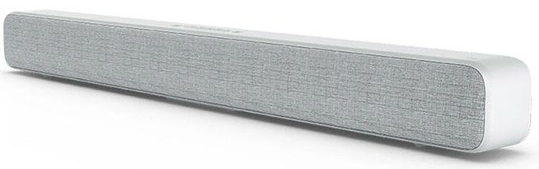 Original Xiaomi TV Soundbar