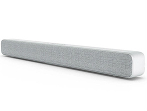Original Xiaomi TV Soundbar White