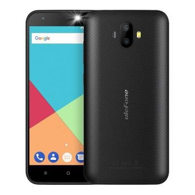Ulefone S7 3G Smartphone