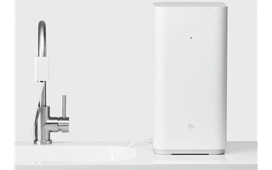 Xiaomi Mjia Water Purifier
