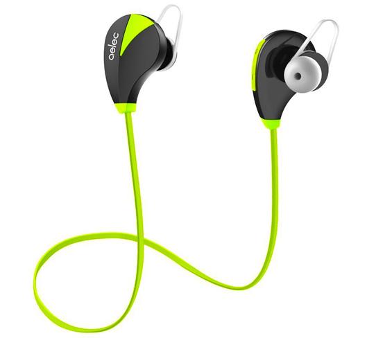 AELEC Bluetooth Headset