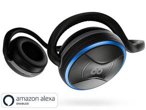 Audio PRO Bluetooth Headphones