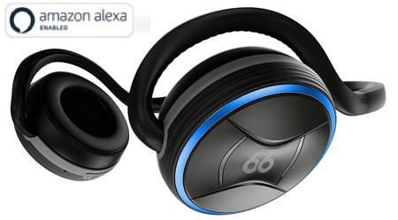 Audio PRO Bluetooth Headset