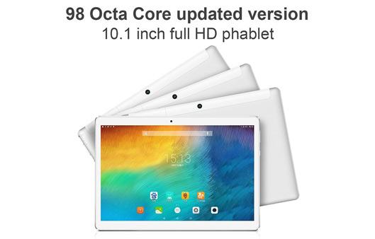 Best Selling 10-inch Tablet PC Teclast 98