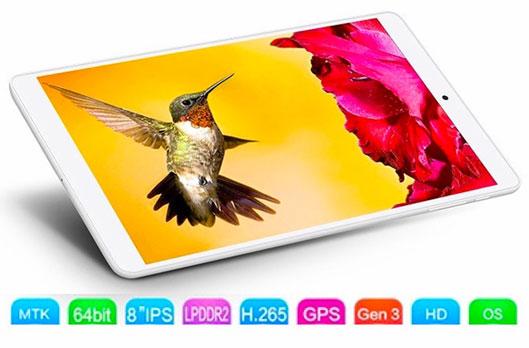 Best Teclast P80h Tablet PC