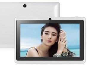 Best Selling Kids Tablet PC