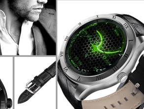 Best Selling Smartwatch Phone