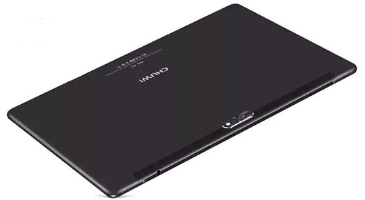 Chuwi Hi 9 Air Tablet PC