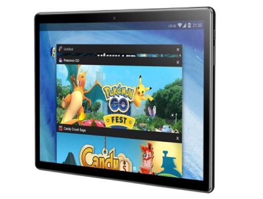 Chuwi Hi 9 Air Tablet